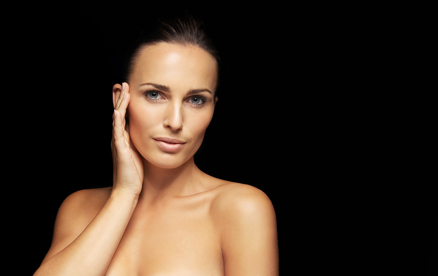 Collagen Injections or Restylane