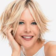 Meg Ryan naturally beautiful