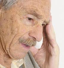 Will Remarkably Inexpensive Nutrient Cure Alzheimer's Disease