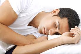 How Light Sleepers Treat Insomnia: Sleep Aids, Rozerem