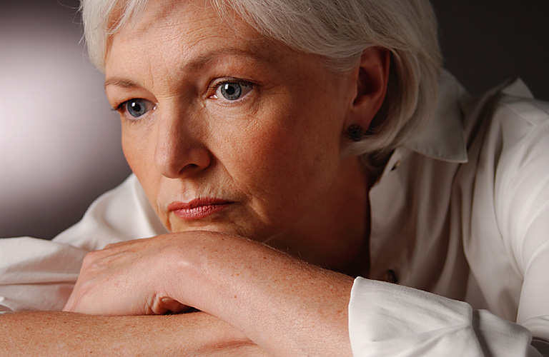 At What Age Does Pre-Menopause Switch On?