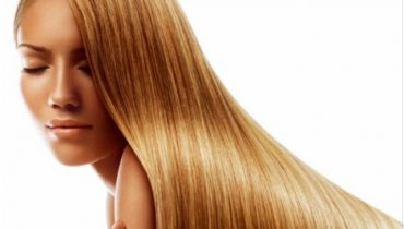 Shampoos and conditioners for beautiful hair
