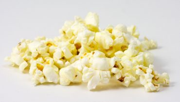 Is Microwave Popcorn Killing You