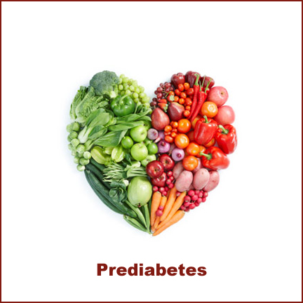 Understanding Prediabetes and What it Means to You
