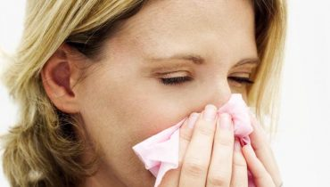 natural home remedies cold and flu