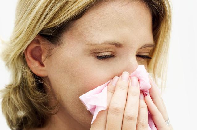 Home Remedies to Cure Cold and Flu