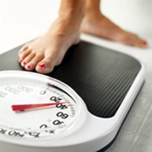 Weight Loss and Eating Hidden Calories