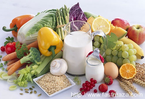 How to Prevent Osteoporosis – Best Foods for Strong Bones