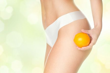 Fighting Cellulite: 10 Tips to Follow