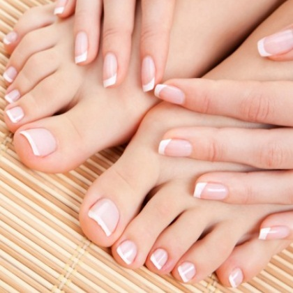 Nail Care – Tips for Healthy, Beautiful Nails
