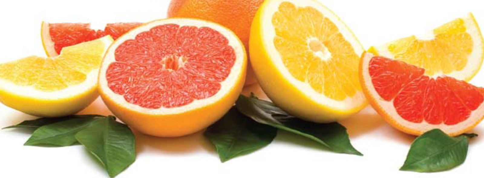 Vitamin C or Ascorbic Acid
