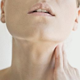 Three Tips For Eliminating Neck Wrinkles