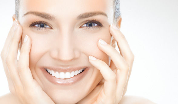 Antiaging Vitamin Therapy to Prevent Premature Aging and Remain Youthful