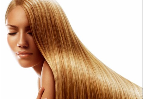 The Natural Ingredients in Organic Shampoos and How Each Benefits Your Hair