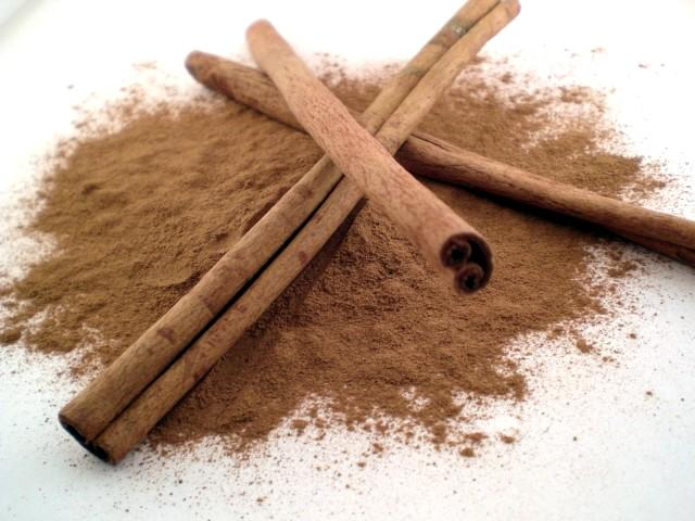 7 Reasons Why You Need Cinnamon in Your Daily Diet