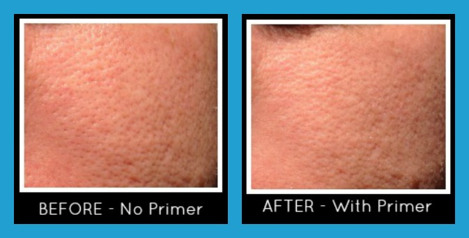 Why You Should Use Primer