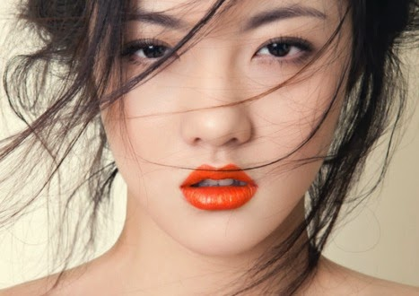 Discover Japanese Beauty Tips and Secrets