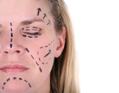 Cosmetic Surgery Statistics in US Showing More Approval for Procedures