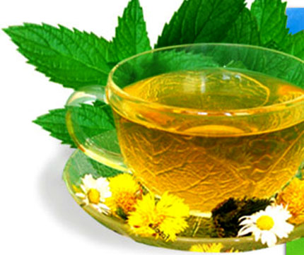 The Benefits of Green Tea and Black Tea