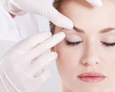 Plastic Surgery: Cosmetic Surgery Price