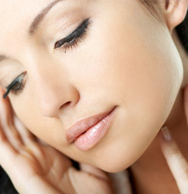 Anti-Wrinkle Secrets For A Lifetime of Smoother Skin