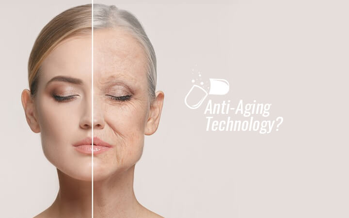 The-Latest-Science-On-Anti-Aging